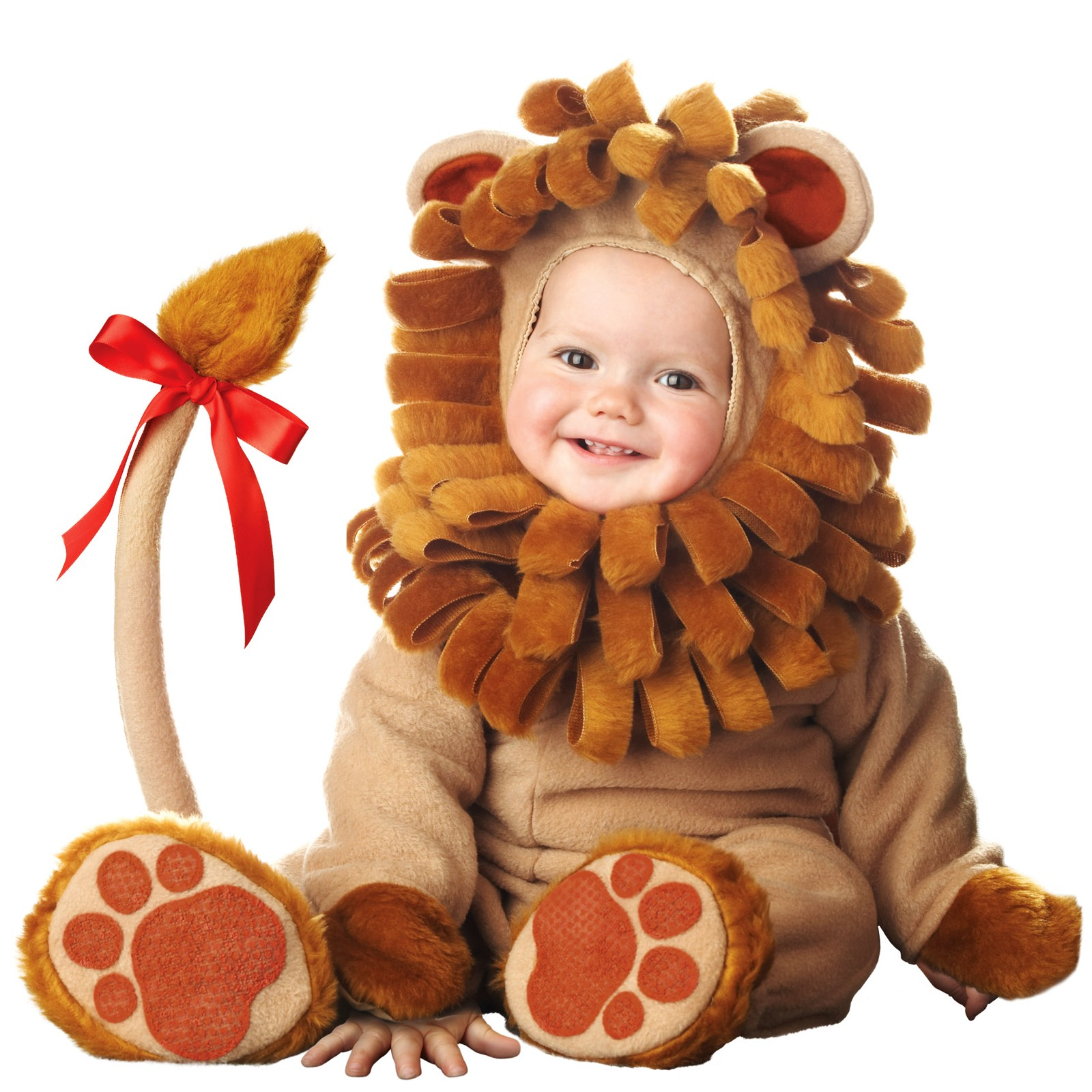 Baby Halloween Costumes Cute