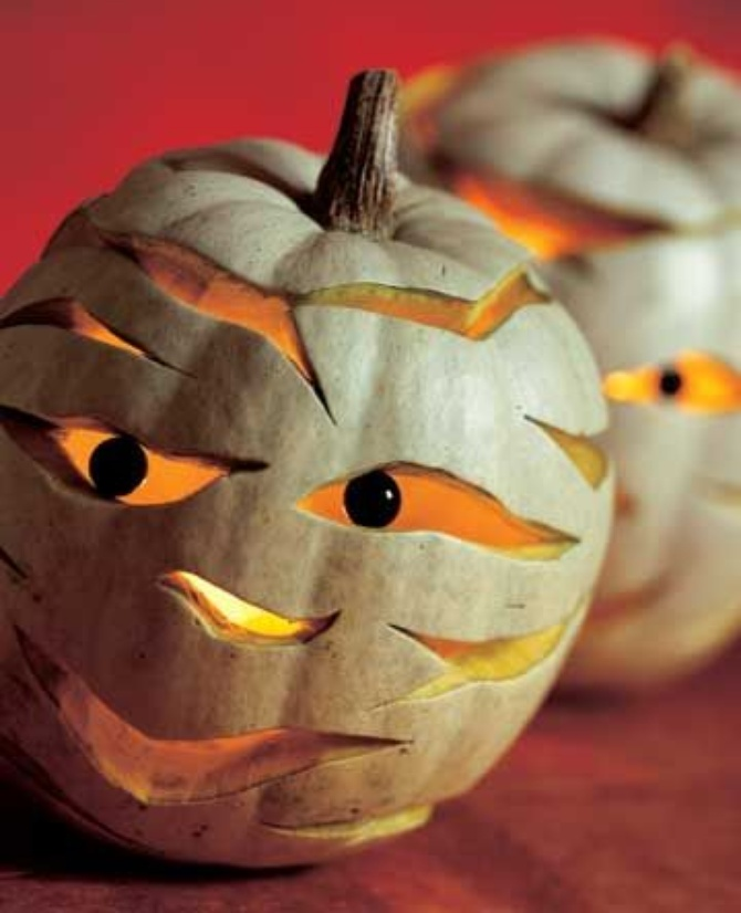 Best Images of Halloween Pumpkins 2017
