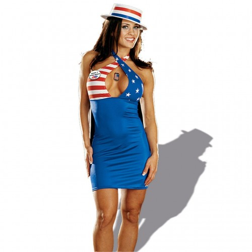 Clearance Adult Sexy Halloween Costumes UK 2017