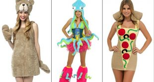 Adults Costumes For Halloween