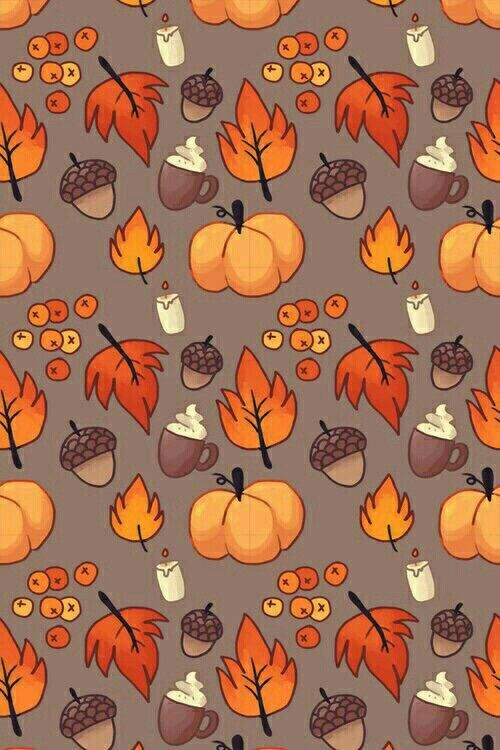 Cute Halloween Background Tumblr