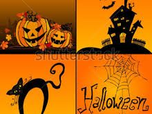 Happy Halloween Background Pictures Free