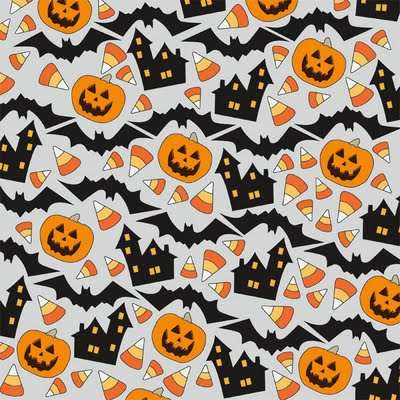 Cute Halloween Backgrounds Tumblr