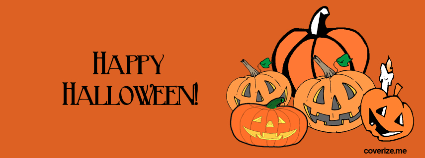 Free Halloween Images For Facebook 2017