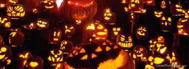 Free Halloween Images For Facebook Cover