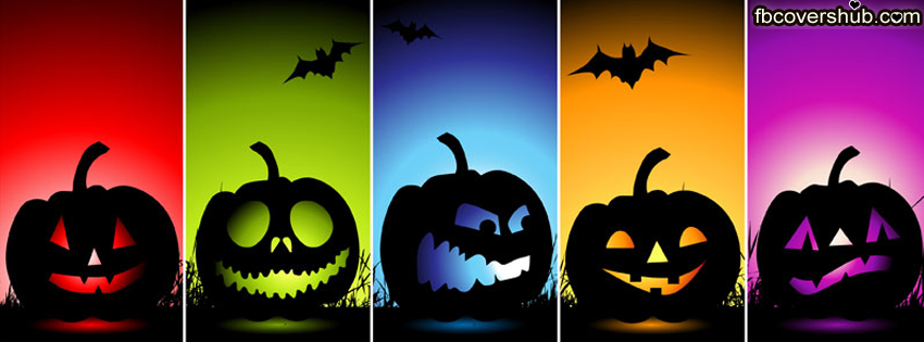 Free Halloween Images For Facebook