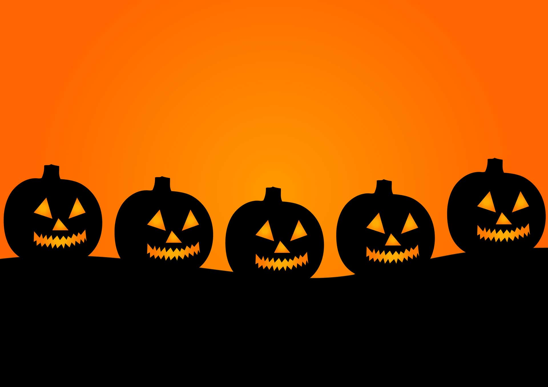 Halloween Background Images Free