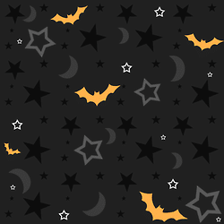 Halloween Background Tumblr