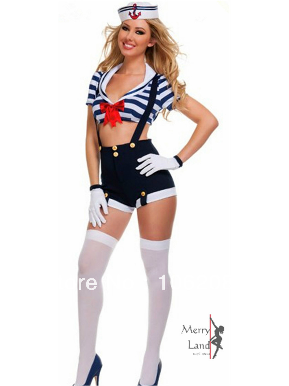 Halloween costume ideas 2017 monthly calendar free printable white sexy halloween costume ideas halloween costumes ideas for adults solutioingenieria Gallery