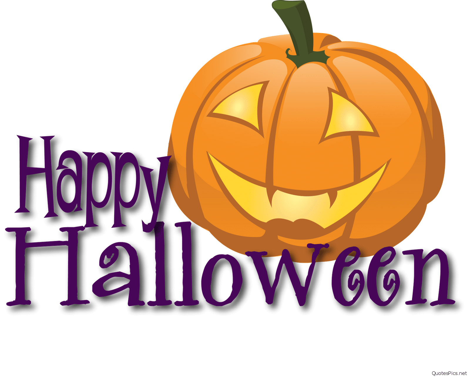 Halloween Logo 2017 Images