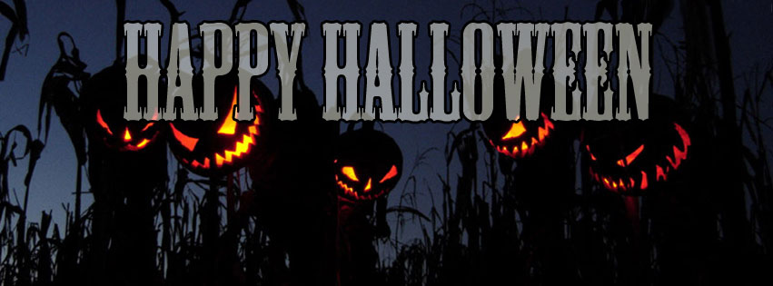 Happy Halloween Images 2017 For Facebook