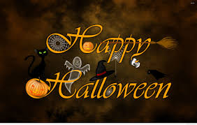 Happy Halloween Wallpapers HD Download