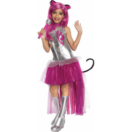 Halloween Costumes For Kids Girls 10 and Up - Monthly Calendar ...