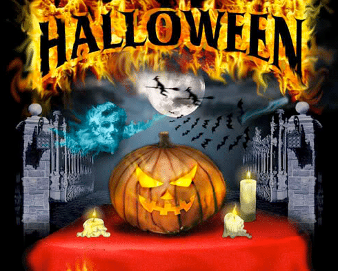 happy halloween pictures halloween scary pictures