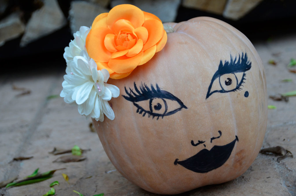 images of pumpkins for Halloween