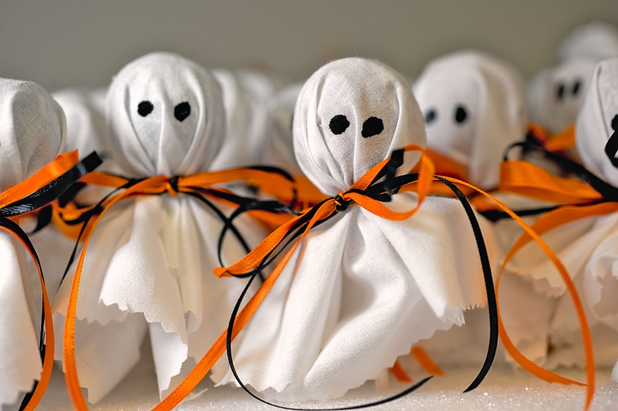unique halloween crafts for toddlers