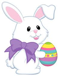 Easter Bunny Images Funny