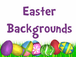 Easter Clipart Images Free