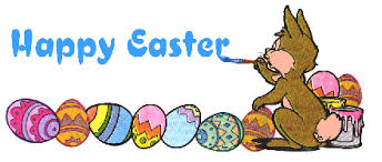 Easter Clipart Pics