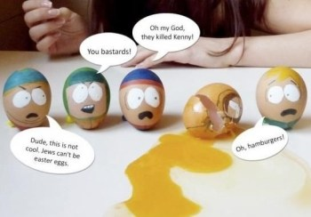 Easter Funny Pictures
