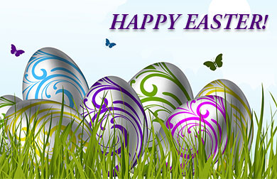 Easter HD Pictures