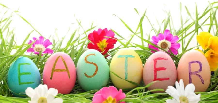 Easter Images for Facebook Cover Photos