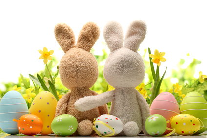 Easter Pictures Free Download