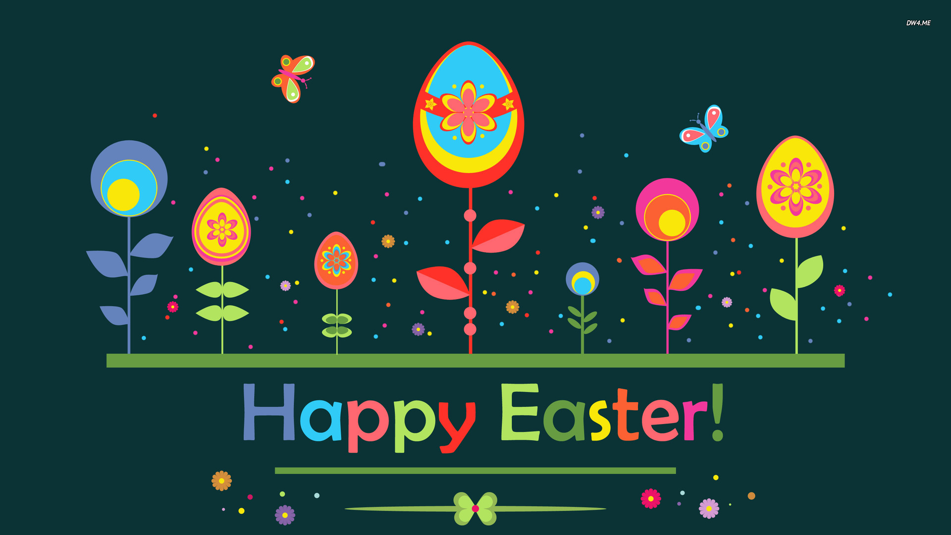Easter Wallpaper Images