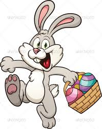 Happy Easter Bunny Pictures