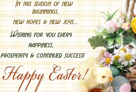 Happy Easter Images Photos