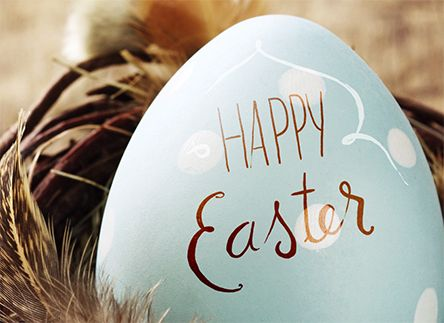 Happy Easter Photos for Facebook
