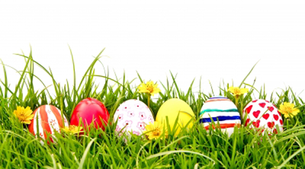 Happy Easter Pictures Free