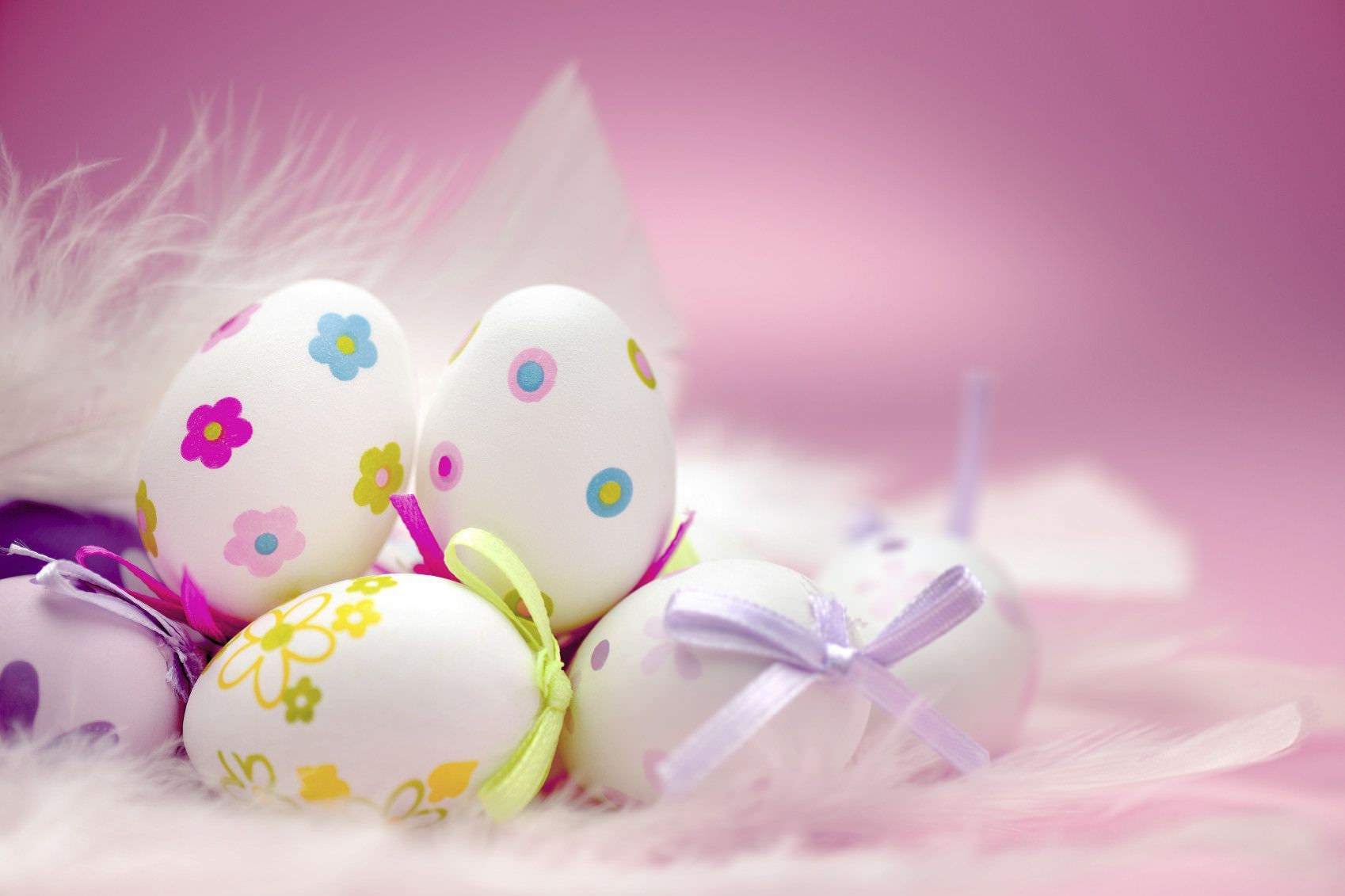 Happy Easter Wallpapers on Pinterest