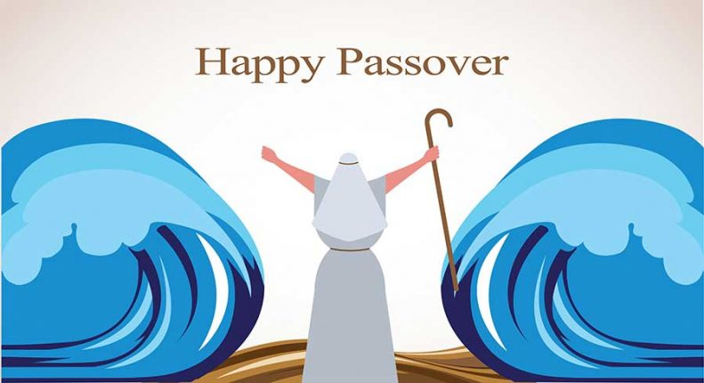 Jesus Passover Images