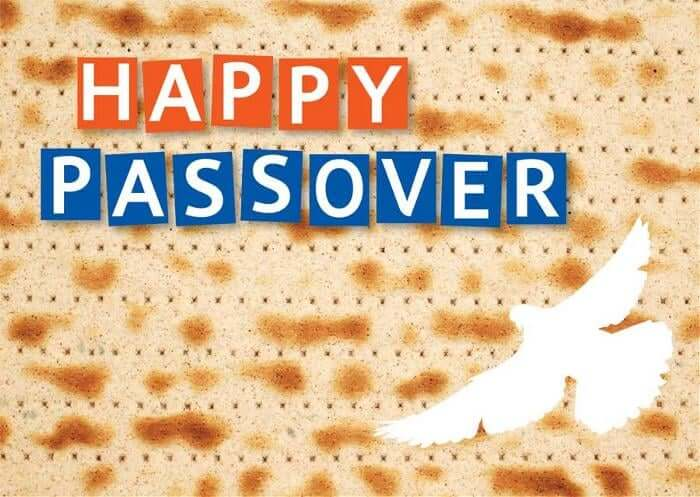 Passover Pictures free Download