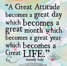Welcome April Quotes Free