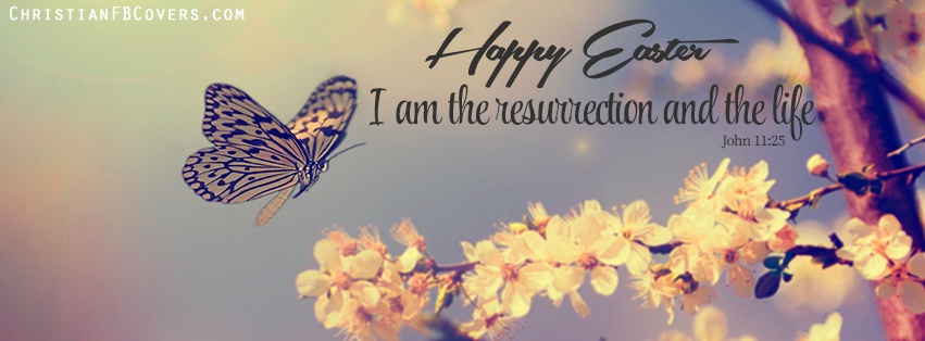 Happy Easter Banners Free Download