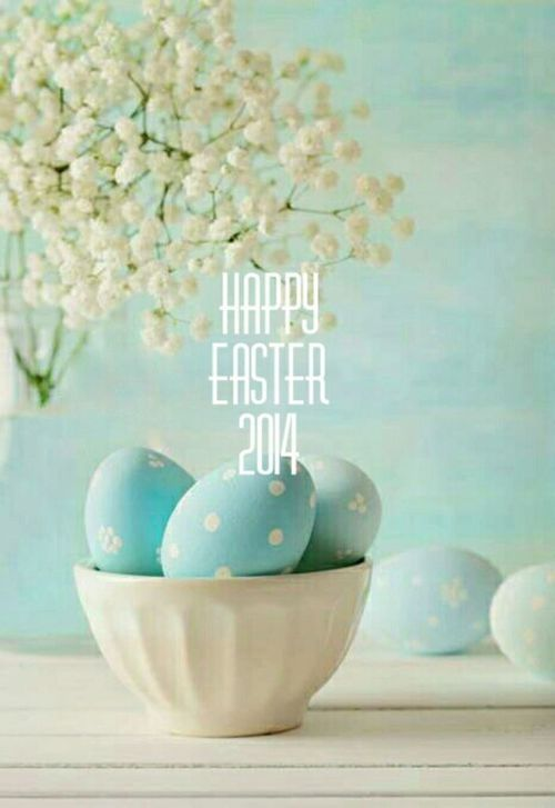 Happy Easter Quotes Tumblr
