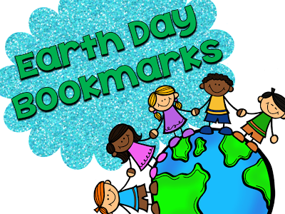 Amazing Earth Day Images Clip Art