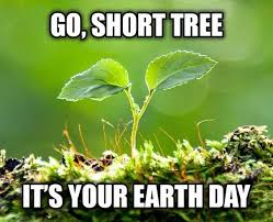 Best Earth Day Jokes Cartoon