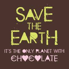 Best Quotes On Save Earth