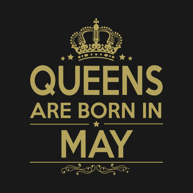 Born In May Quotes and Images