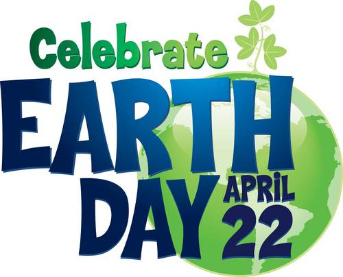 Creative Earth Day Images