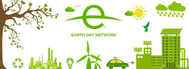 Cute Earth Day Images Pictures