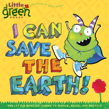 Earth Day Birthday Funny Images