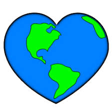 Earth Day Clip Art Pictures