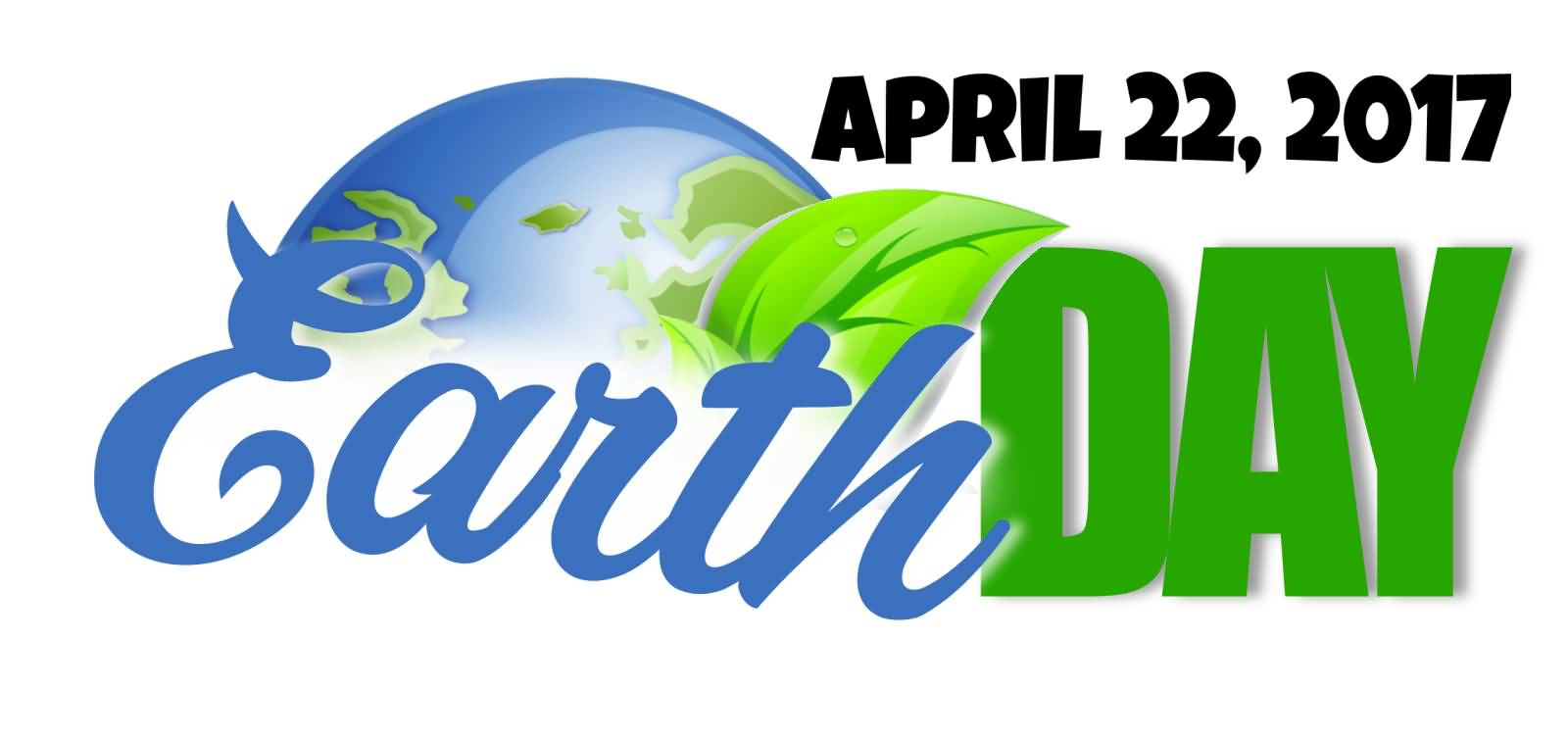Earth Day Clip Art Wish Pictures