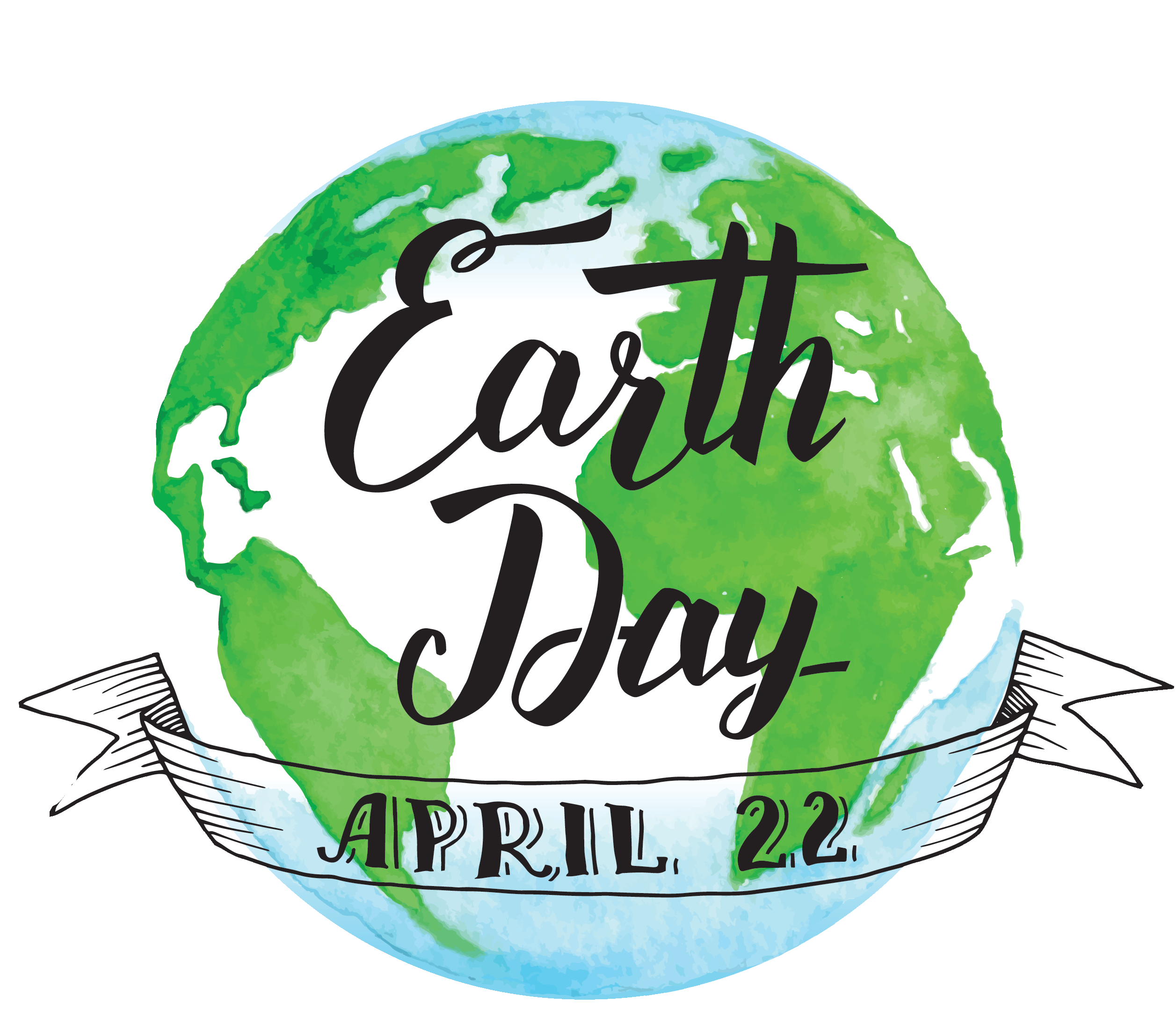 Earth Day Images Celebration Features