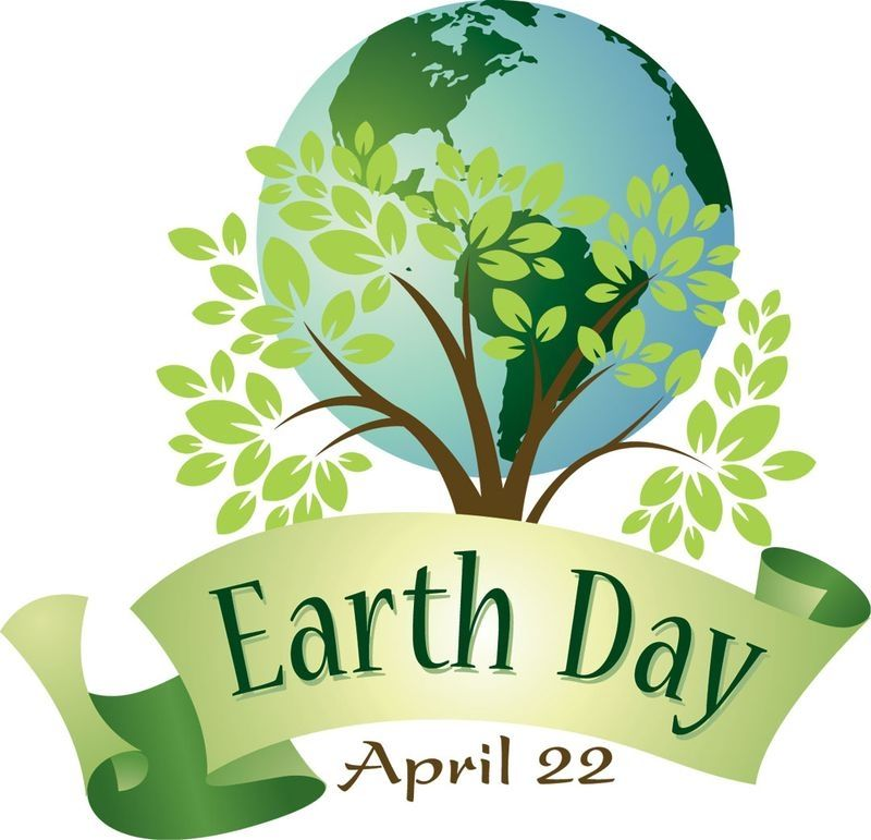 Earth Day Images Cute