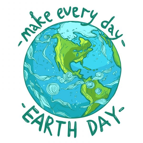 Earth Day Images For Facebook